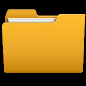 folder_PNG8773