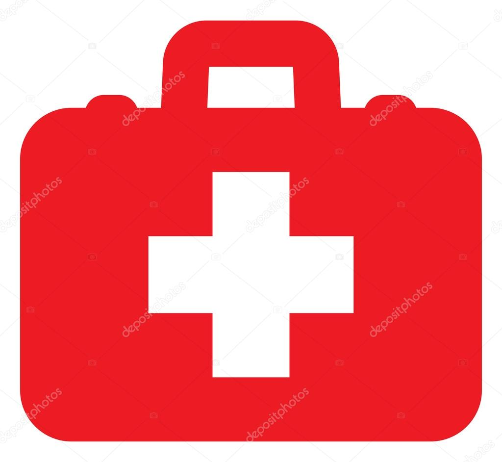 depositphotos_42670471-stock-illustration-first-aid-icon